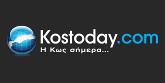 Kostoday Radio