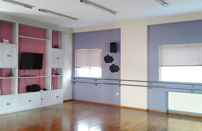 aggeliki-dance-03.jpg