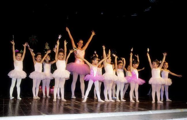 aggeliki-dance-08.jpg