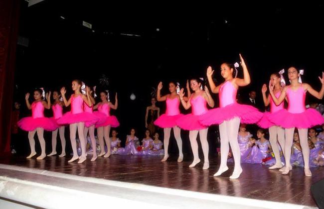 aggeliki-dance-091.jpg
