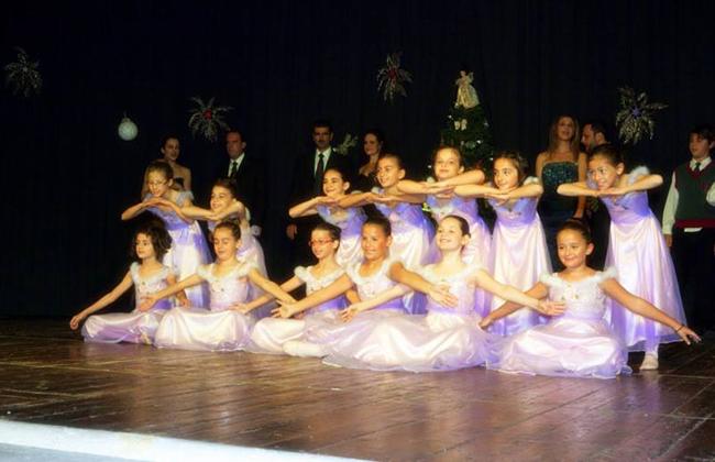 aggeliki-dance-093.jpg