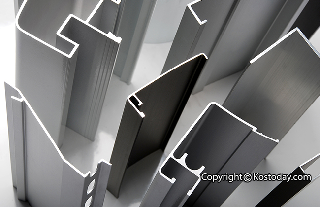 aluplast-003.jpg