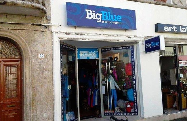 bib-blue-01.jpg