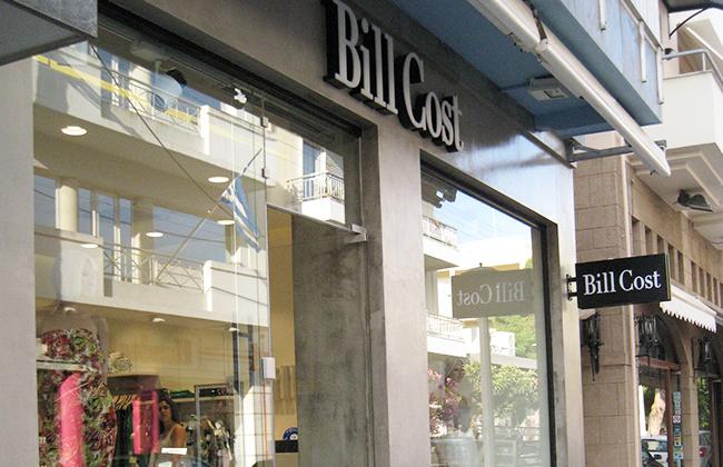 bill-cost-05.jpg