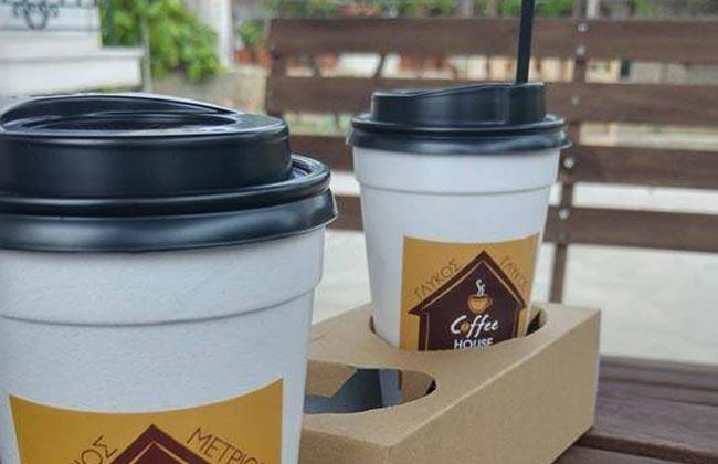 coffee-house-95.jpg