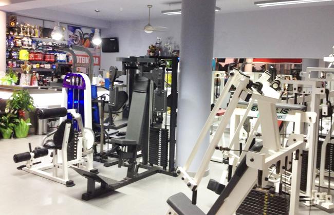 davids-gym-03.jpg