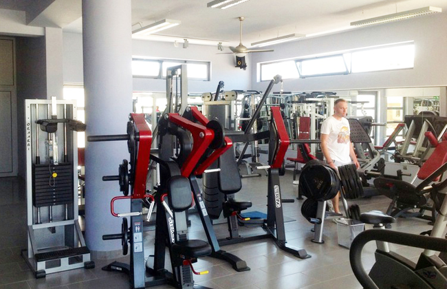 davids-gym-04.jpg