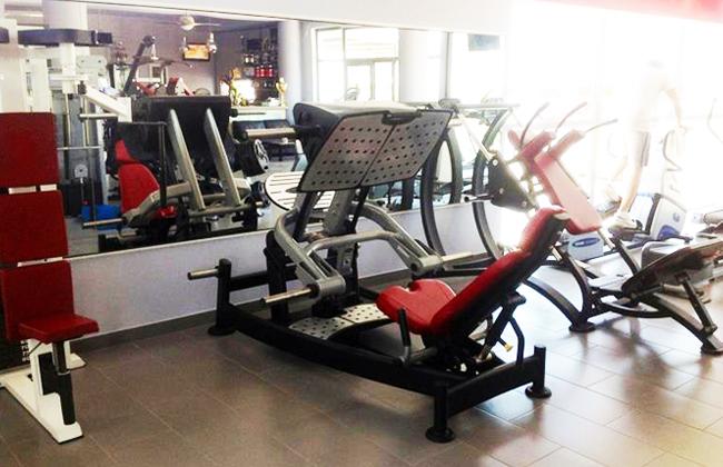 davids-gym-06.jpg