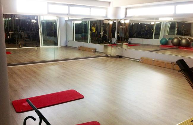 davids-gym-07.jpg