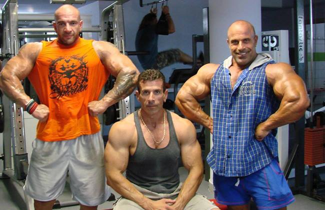 davids-gym-13.jpg