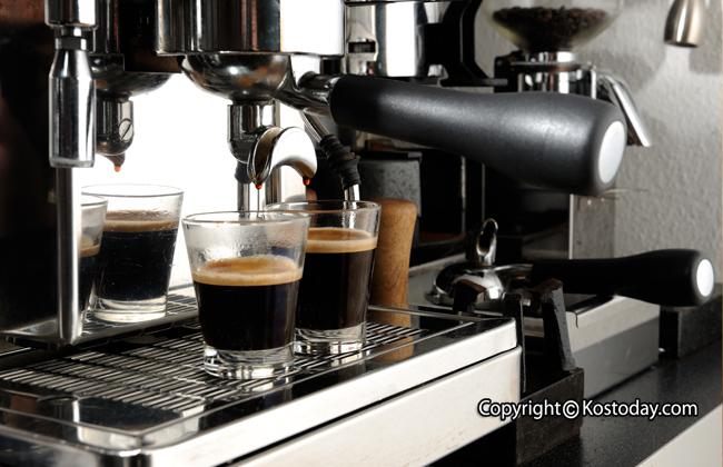 deluxe-cafe-11.jpg