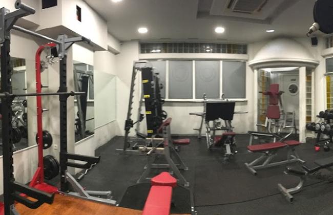 fitness-gym-09.jpg