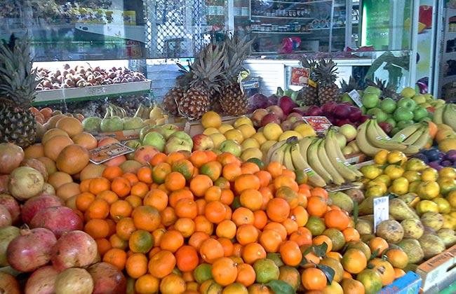 fruit-corner-04.jpg
