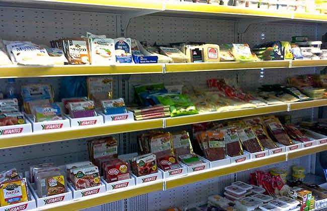 fruit-corner-08.jpg