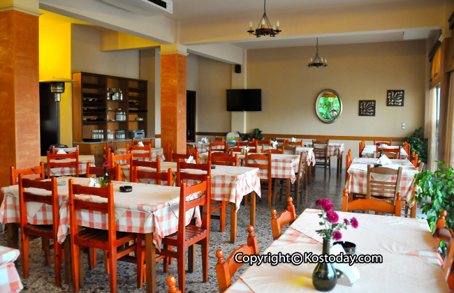 gins-place-02.jpg
