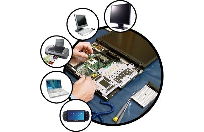 kos-computer-service-023.jpg