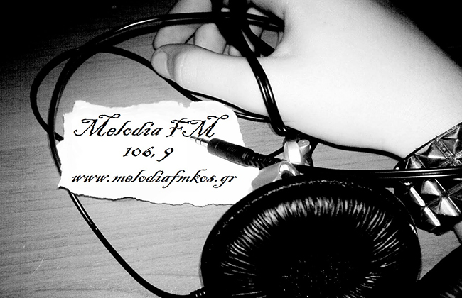 melodia-fm-01.jpg