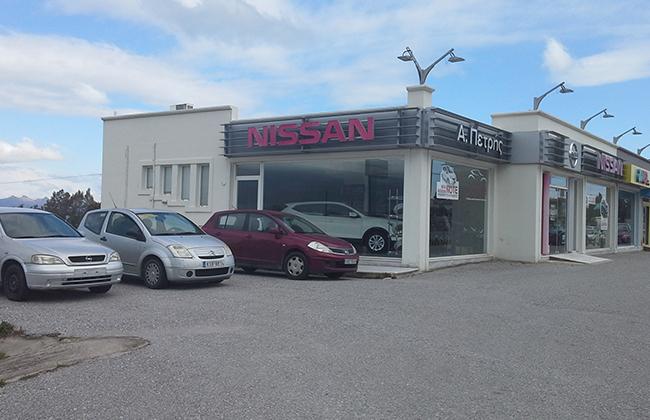 nissan-02.jpg