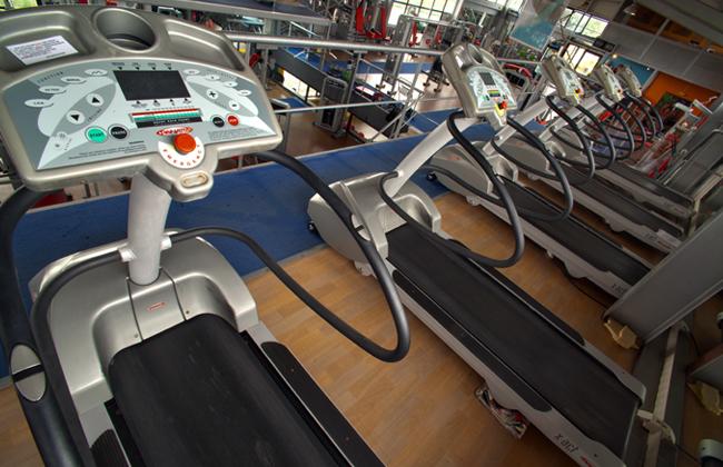 planet-gym-03.jpg