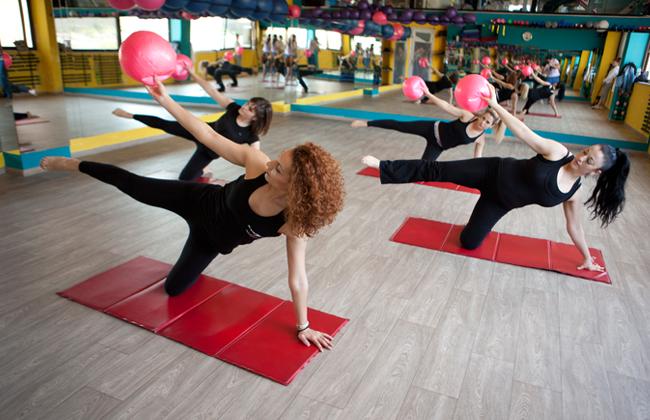 planet-gym-06.jpg