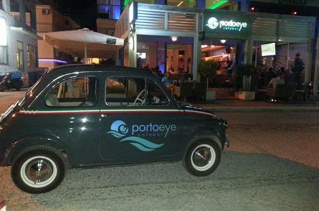 portoeye-05.jpg