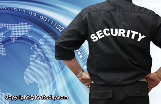 privateguard-0001.jpg
