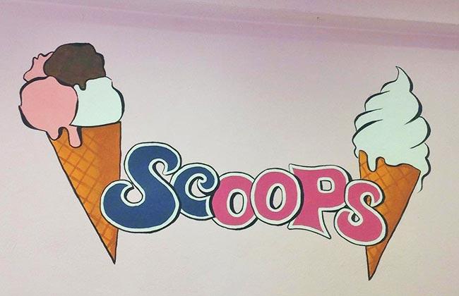 scoops-005.jpg
