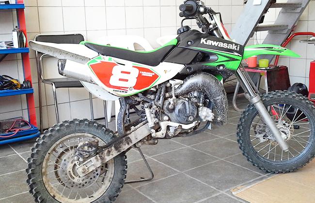 zamagias-moto-04.jpg