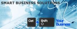 SBS Solutions