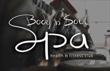 Body&Soul