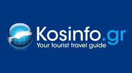 Kosinfo