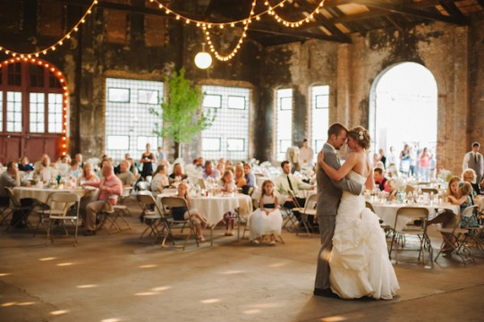 rustic industrial chic wedding minnesota 55 541x360