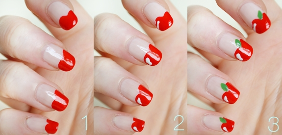Apple-nails1