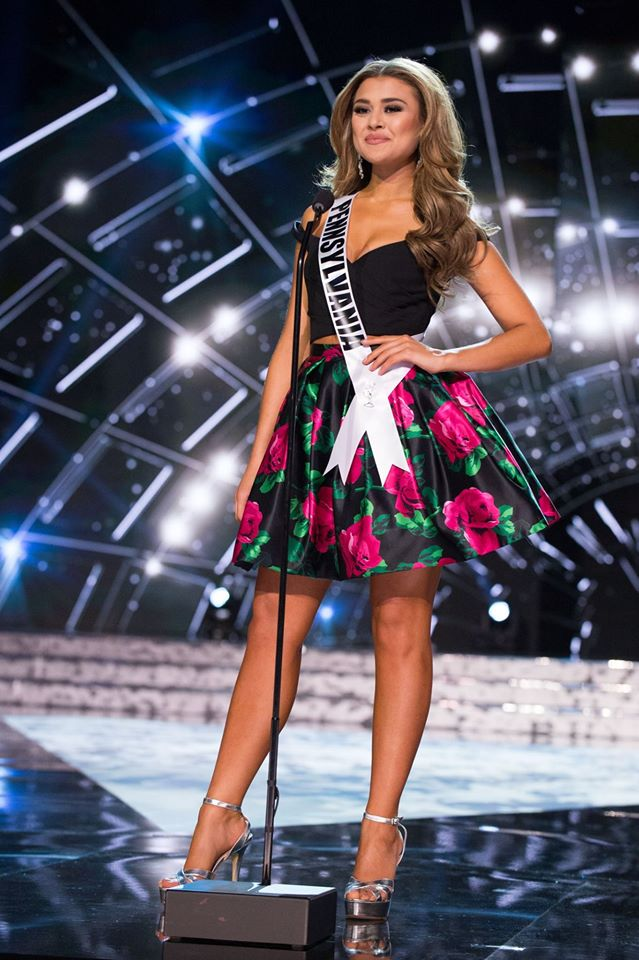 ellinida miss usa