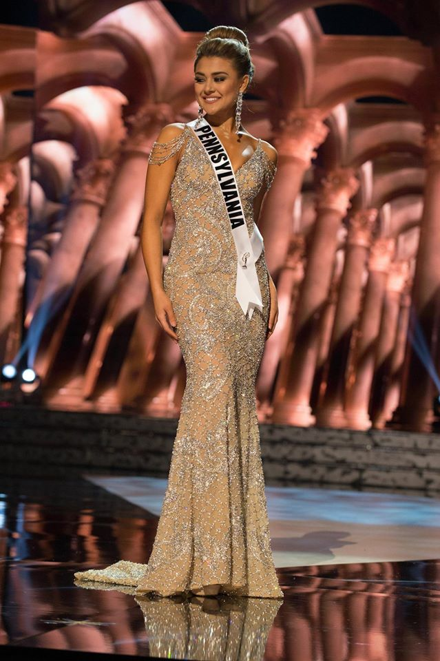 ellinida miss usa1