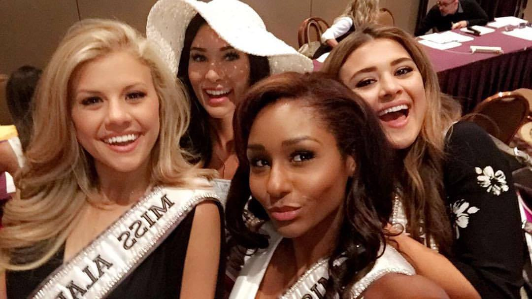 ellinida miss usa3