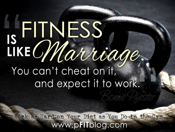 fitness-is-like-marriage-copy
