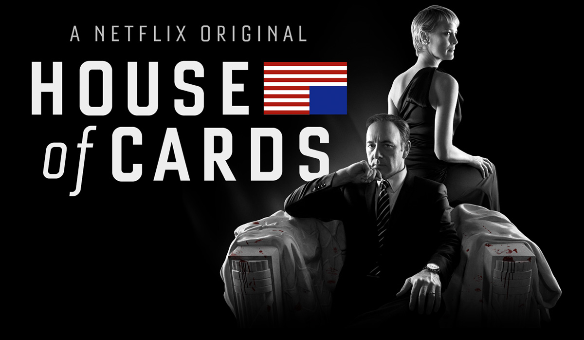 house-of-cards-seaosn-2  140603234815