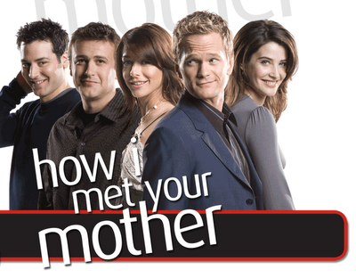 serie-torrents-how-i-met-your-mother