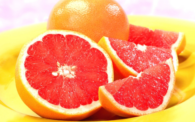 Grapefruit e1358797929412
