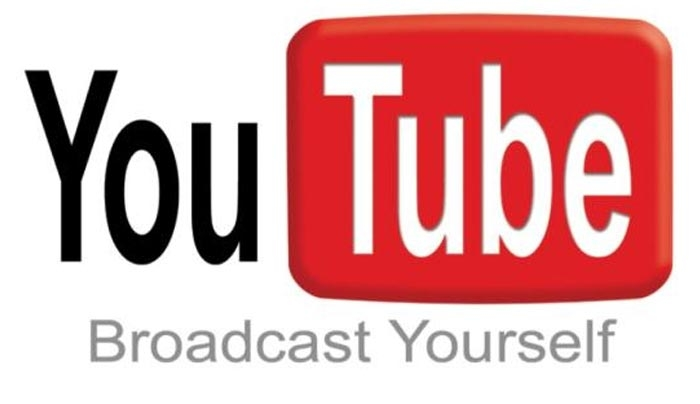 YouTube Connect: το livestreaming της Google
