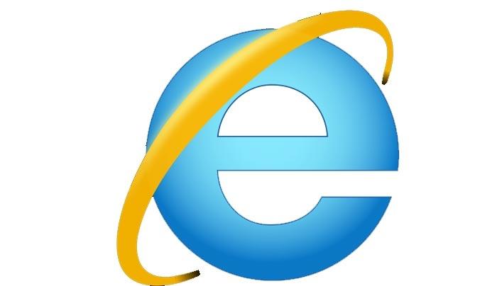 Η Microsoft 'τελειώνει' τoυς Ιnternet Εxplorer 8/9/10
