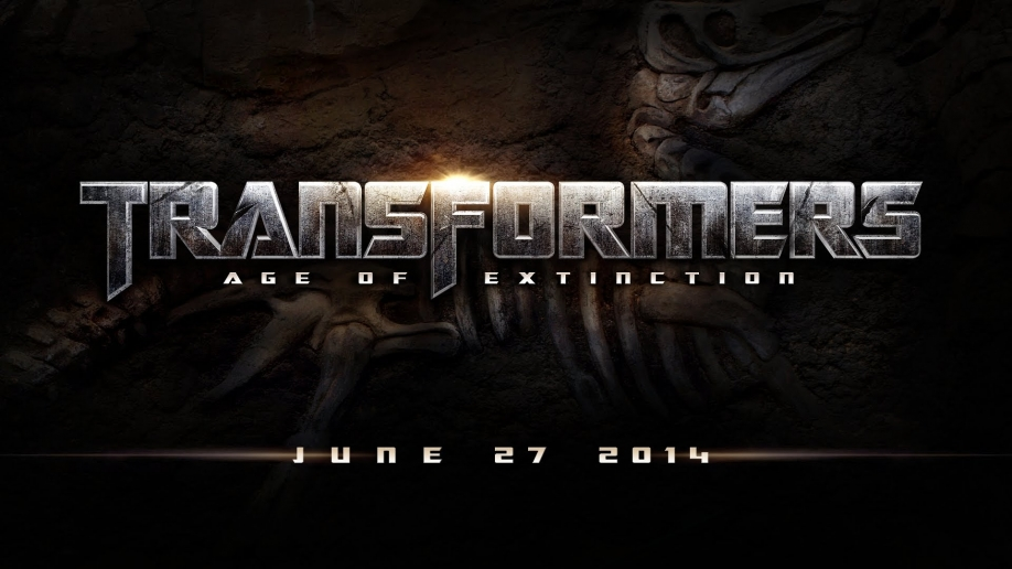 Transformers 4 Age of Extinction: Δείτε το trailer