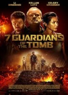 7 Guardians of the Tomb - Η Φωλιά