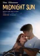 Midnight Sun - Ο Ήλιος Του Μεσονυχτίου