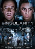 Singularity - Το Τελευταίο Οχυρό