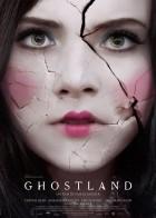 Incident In A Ghostland -  Το Κουκλόσπιτο του Τρόμου