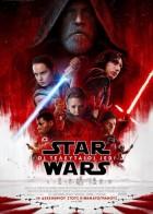 Star Wars: Episode VIII - The Last Jedi - Star Wars: Οι Τελευταίοι Τζεντάι