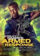 Armed Response - Ένοπλη Απάντηση