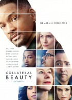 Collateral Beauty - Κρυφή Ομορφιά